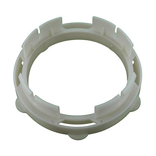 Porte de sèche-linge complet pour s/'adapter white knight Crosslee tricity bendix