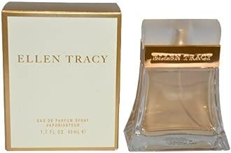 Ellen Tracy By Ellen Tracy For Women. Eau De Parfum Spray 1.7 Oz