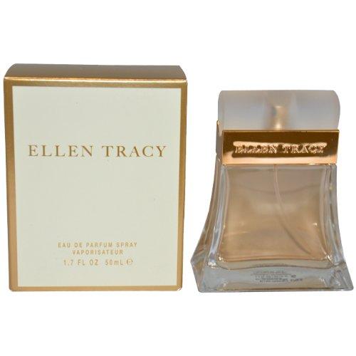 Ellen Tracy Ellen Tracy Eau de Parfum 50ml Spray