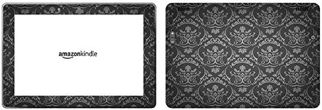 Get it Stick it skintabamafirehdx89–Vinilo Adhesivo para Amazon Kindle Fire HDX de 8,9Pulgadas