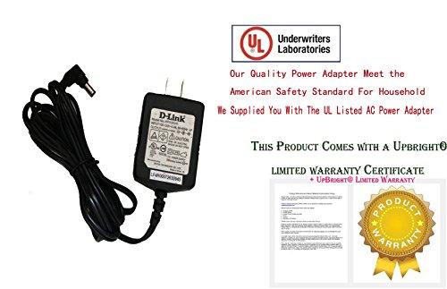 Original D-Link AF0605-E Netzteil 5V 1,2A Steckernetzteil für DIR-100,DIR-300