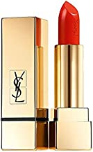 Toossues YSL Yves Saint Laurent Rouge Volupte Shine Oil-in-Stick Lipstick