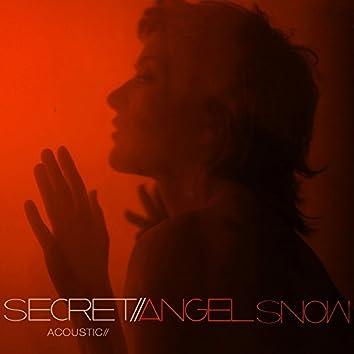 Secret (Acoustic)
