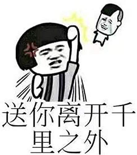 LJ-CLOOR My Hero Academia Figure dabi Figure Anime Figure Action Figure