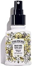 Poo-Pourri Before-You-go Toilet Spray, Original Citrus Scent, 2 Fl Oz