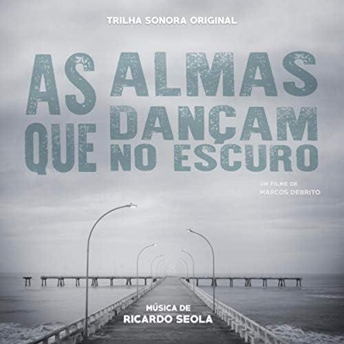 Ricardo Seola