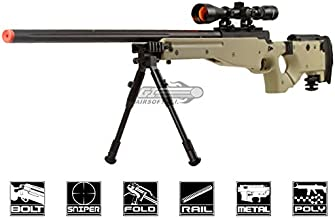 Best well l96 scope Reviews