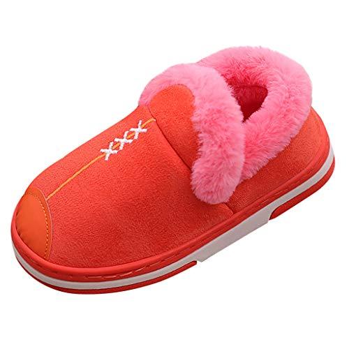 Shan-S Winter Kids Boys Girls Shoes…