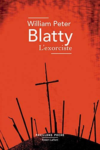 41JbGVTH+AL. SL500  - The Exorcist : Au-delà de l'hommage, une série horrifique culte qui fait trembler