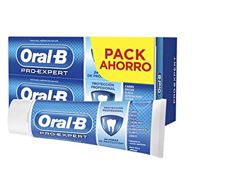 Oral-B mondwater, 235 ml