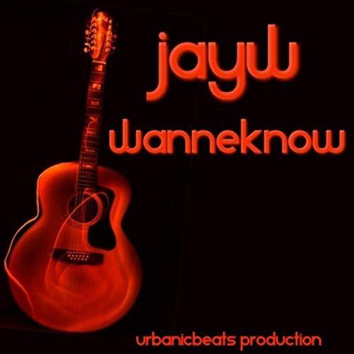 Jayw feat. JayWinkler