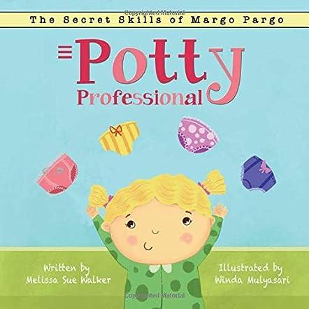 Potty Professional