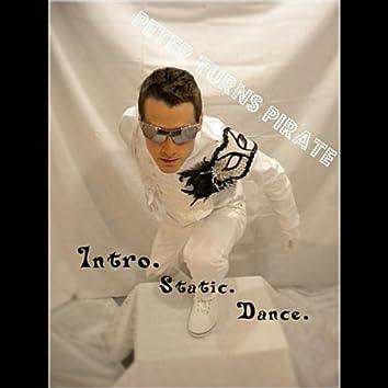 Intro.Static.Dance