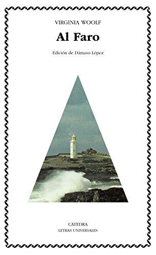 Al faro / To the Lighthouse