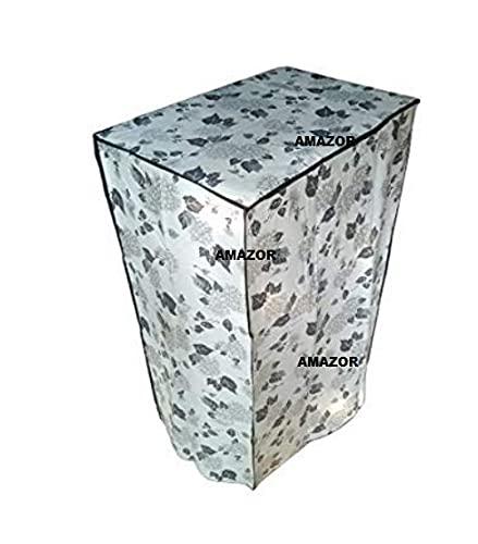 Amazor Aata chakki cover  ghar ghanti cover   flour mill cover (Universal fitting for all types aata chaki