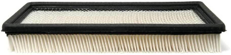 ACDelco GM Original Equipment A1163C Air Filter