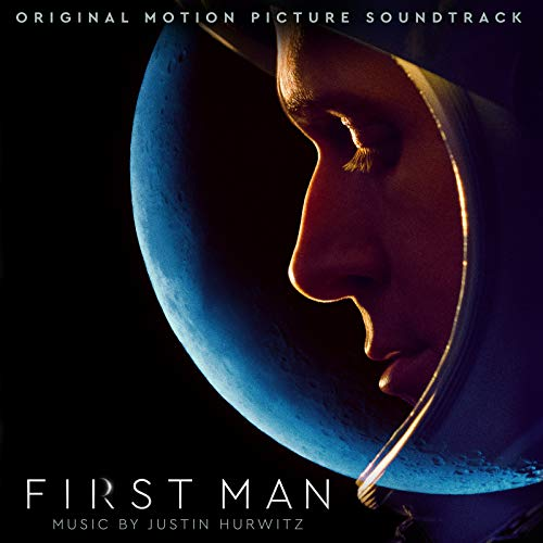 First Man (Original Motion Picture Soundtrack)