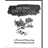 Little House Daybook