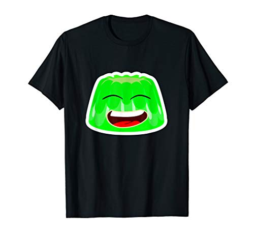 Jelly Merch for Kids & Adults Smiley Face Mens Tshirt T-Shirt (Best Ry4 E Juice 2019)