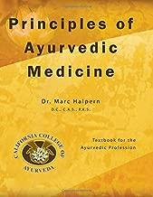 Principles of Ayurvedic Medicine: 11th edition