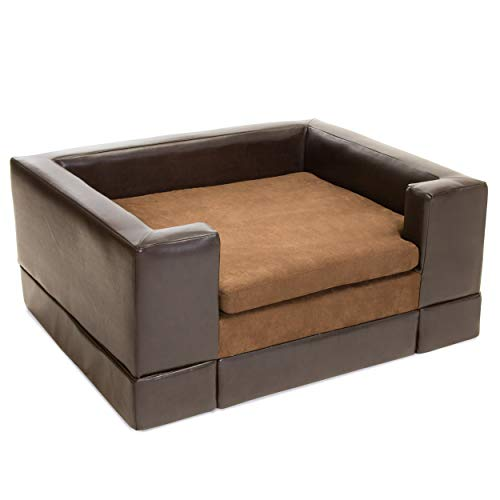 Rover Dog Sofa Bed