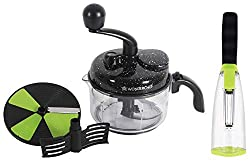 Best things to buy from amazon food processer