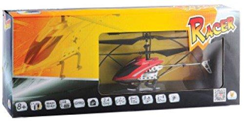Helikopter Racer 2,4 GHz, 1Stück