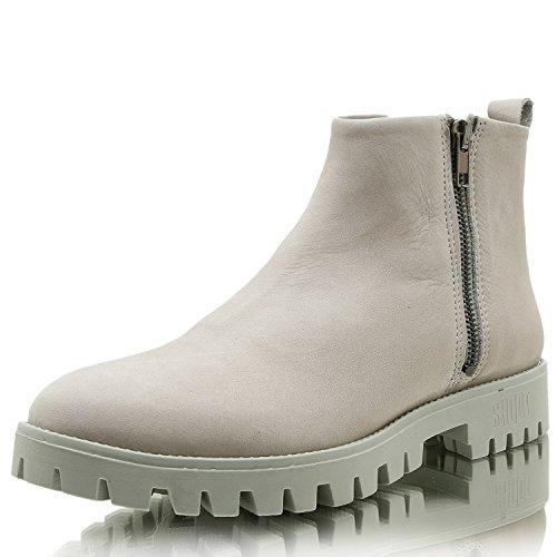 SHOOT SHW217041M Damen Stiefelette Boots (37)