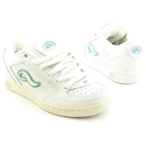adio shoes women - 8