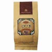 三國屋善五郎 ごぼう茶 ティーバッグ 2g×10p お茶 日本茶 ごぼう