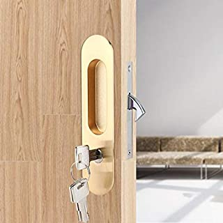 Amazon.it: porta soffietto in legno