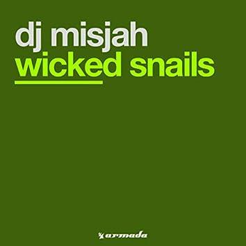 Wicked Snails