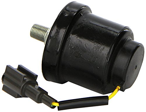 Standard Motor Products PS324 Oil Pressure Switch