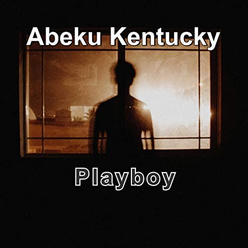 Abeku Kentucky