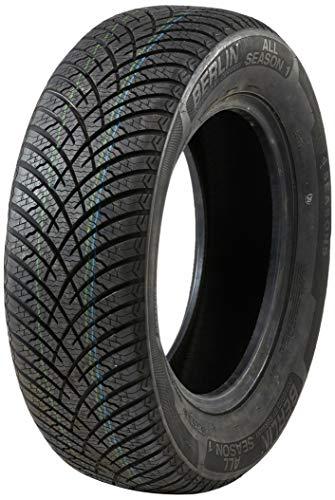 BERLIN Tires ALL SEASON 1 215/65/16 98 H - E/B/72Db Allwetter (PKW)