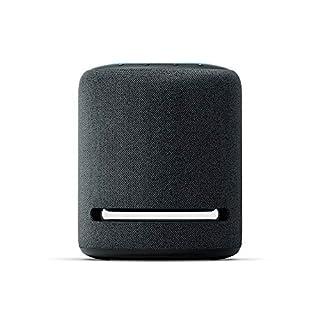Echo Studio - High-fidelity smart speaker with 3D audio and Alexa (B07G9Y3ZMC) | Amazon price tracker / tracking, Amazon price history charts, Amazon price watches, Amazon price drop alerts