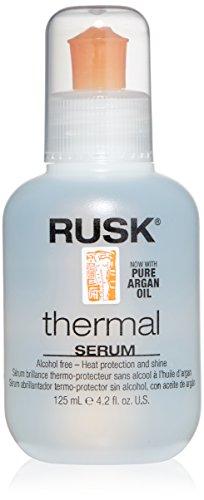 RUSK Designer Collection Thermal Serum