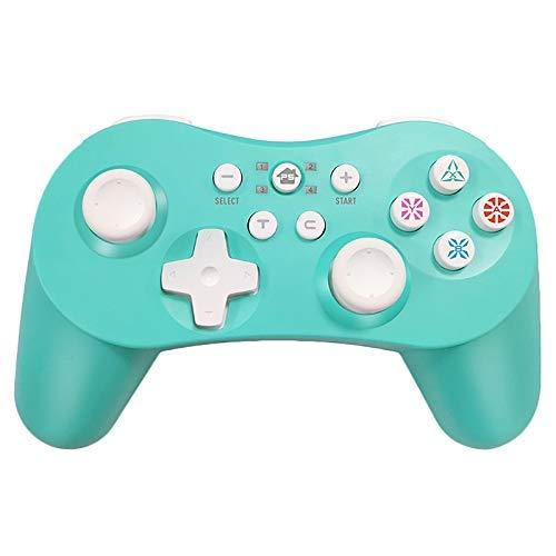 XFF Gamepad Standard-Controller Bluetooth-Spiel-Joystick Für Drahtlose Steuerung, Geeignet Für PS3 / PC / PC360 / Android/PUBG/Steam, Exklusiv Für Gamer