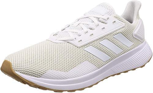 adidas Duramo 9 Zapatillas de fitness para hombre