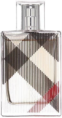 BURBERRY Brit Eau de Parfum, 50 ml