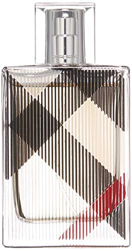 BURBERRY Brit for Her Eau De Parfum, 1.6 Fl Oz