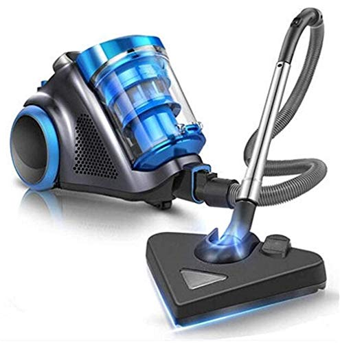 Why Choose EXTR ANT Vacuum Cleaner Home Ultra-Quiet Hand-held Carpet-Type Strong in Addition to Smal...