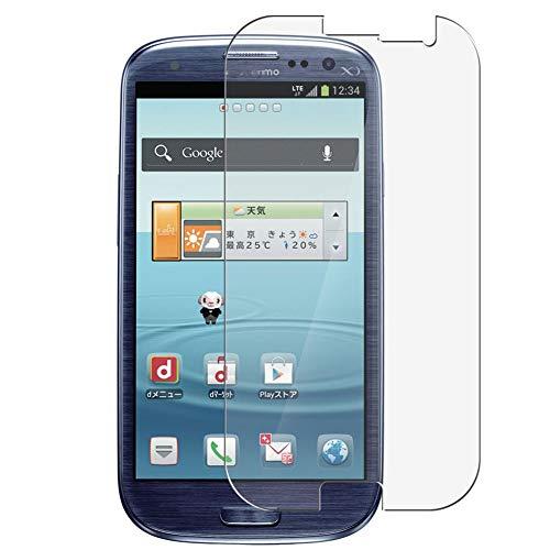 Vaxson 3-Pack TPU Pellicola Protettiva, compatibile con Samsung I9301I Galaxy S3 Neo, Screen Protector Film [ Non Vetro Temperato ]