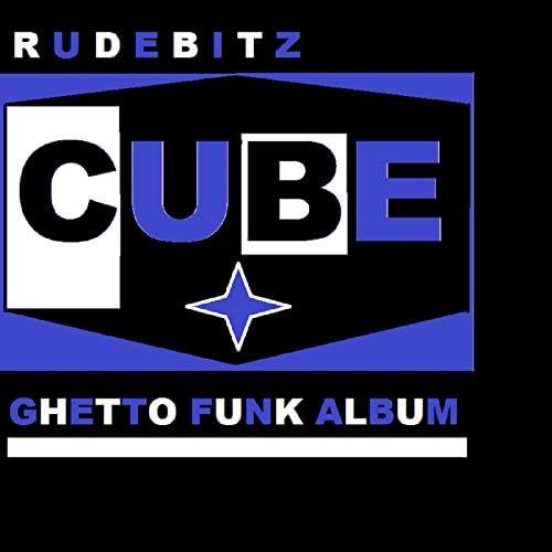 Rudebitz cube