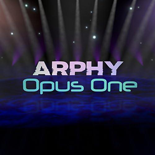 Arphy
