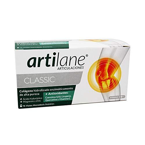 Pharmadiet Artilane Clasic