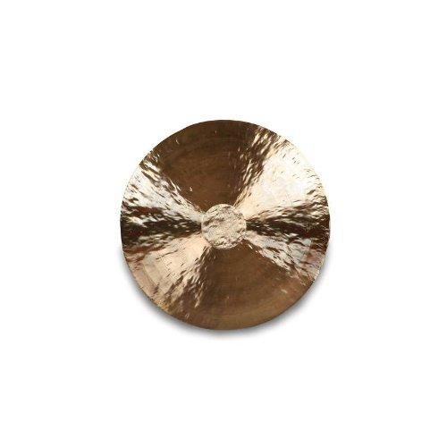 Fen-Gong von hess klangkonzepte Standard, 40 cm Durchmesser, inkl. Schlägel