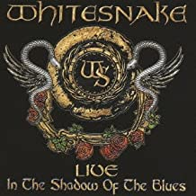 whitesnake live in the shadow of the blues
