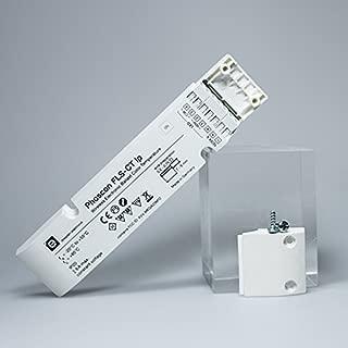 Wireless Ballast Phoscon FLS-CT lp - Light Design for Powerful Color Temperature Control