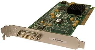 Graphics Conroller 146140-001 Refurbished Compaq Genuine ELSA Synergy II AGP
